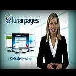 How to Get Started with LunarPages Hosting